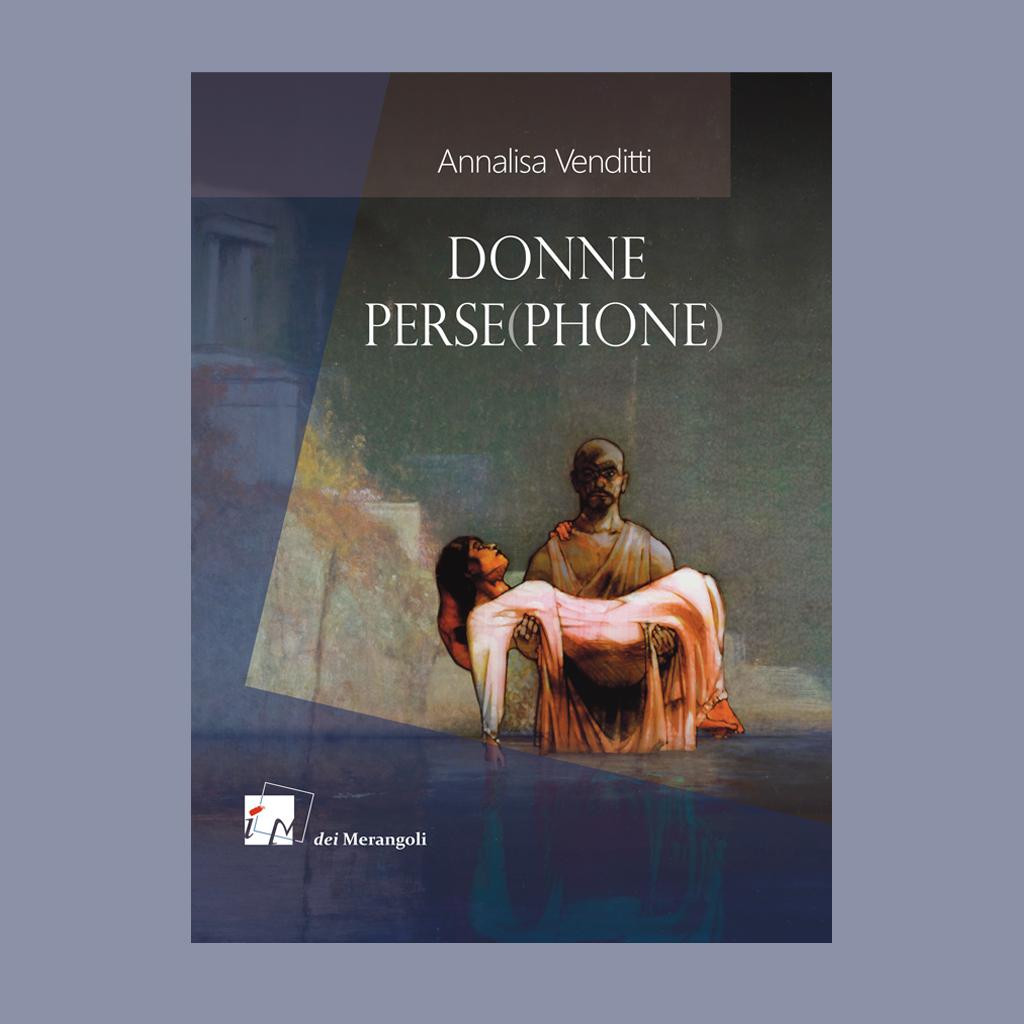 prossime-uscite_Persephone