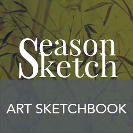 Season-Sketch2