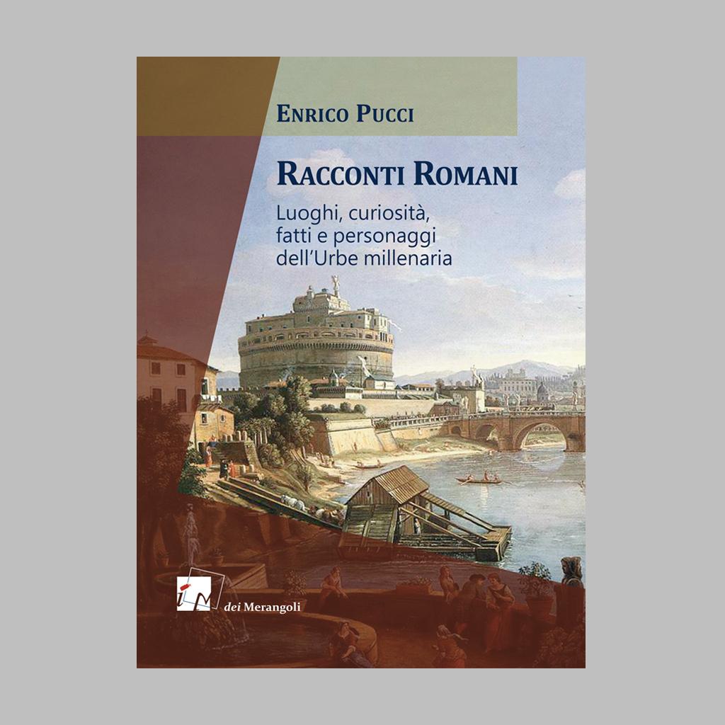 Racconti Romani NE_USCITA