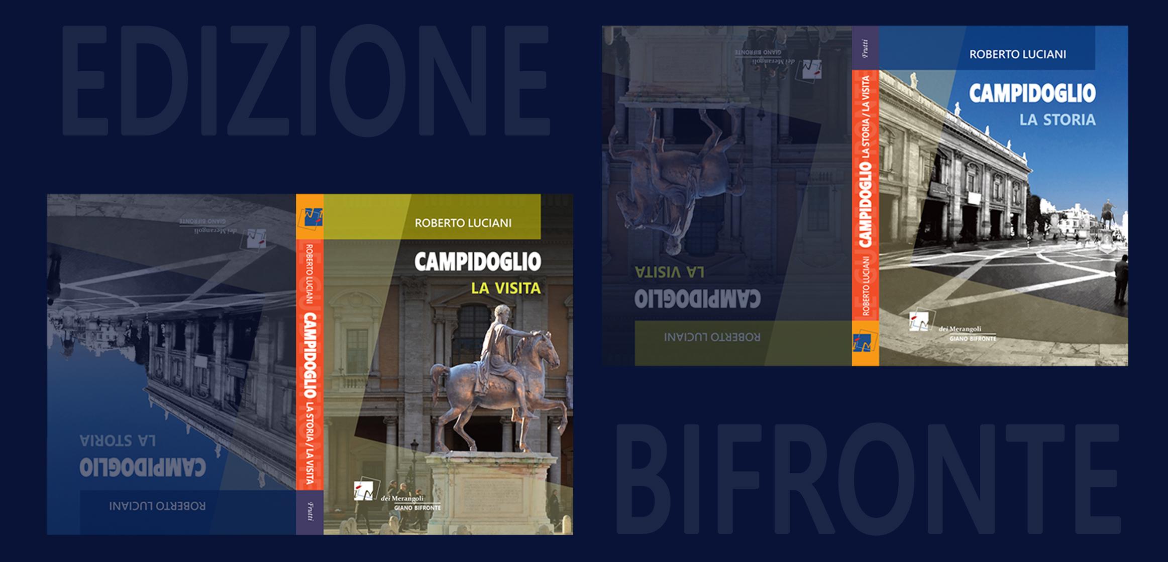 CAMPIDOGLIO_uscit