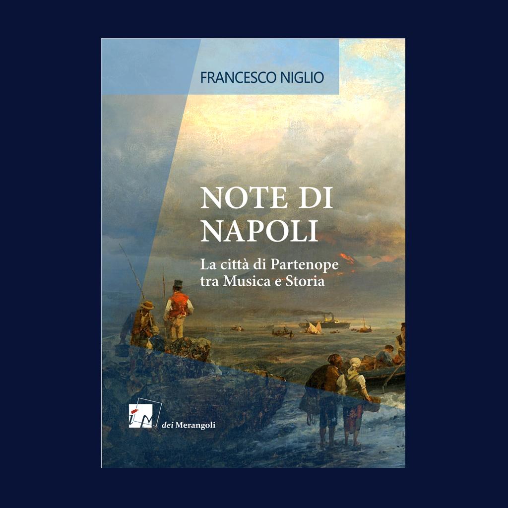 Note di Napoli_II ed_USCIT