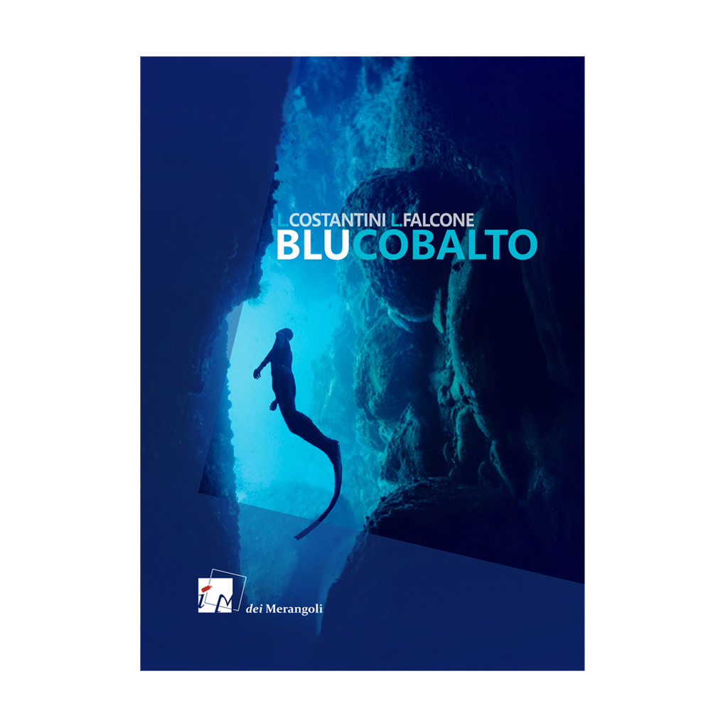 BluCobalto_uscita bianco
