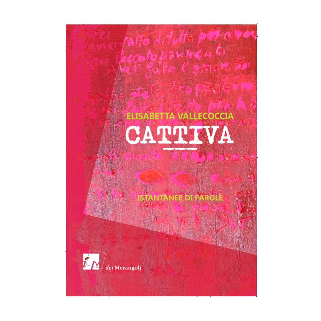 CATTIVA_uscita_bianco