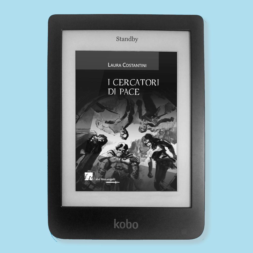 CERCATORI_USCITA ebook_chiaro