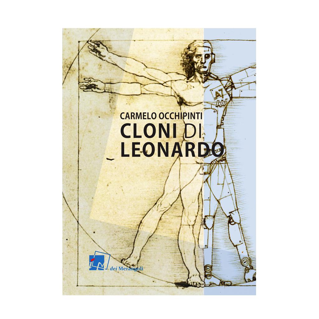 nuove-uscite_CloniLeonardo_bianco
