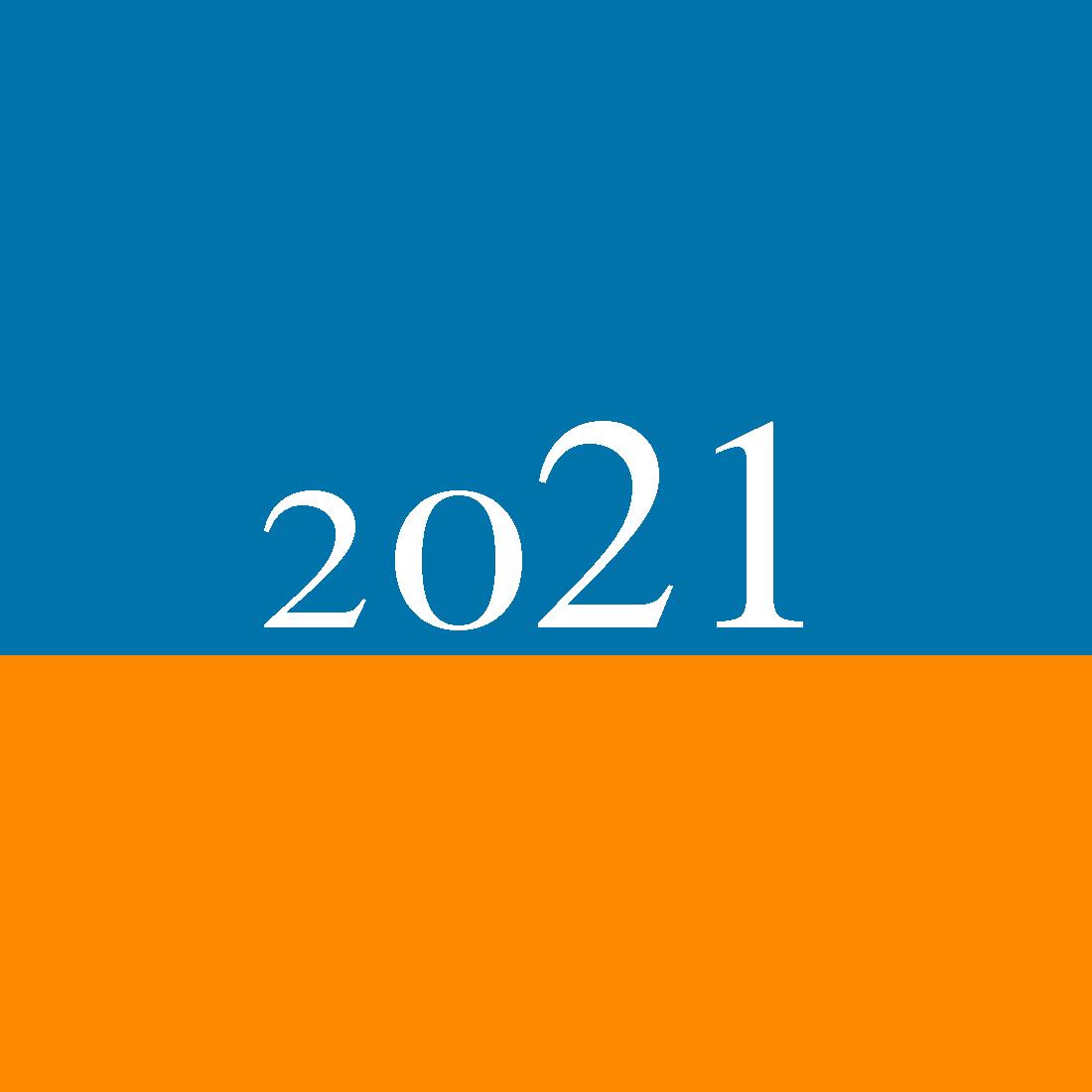 2021 completo