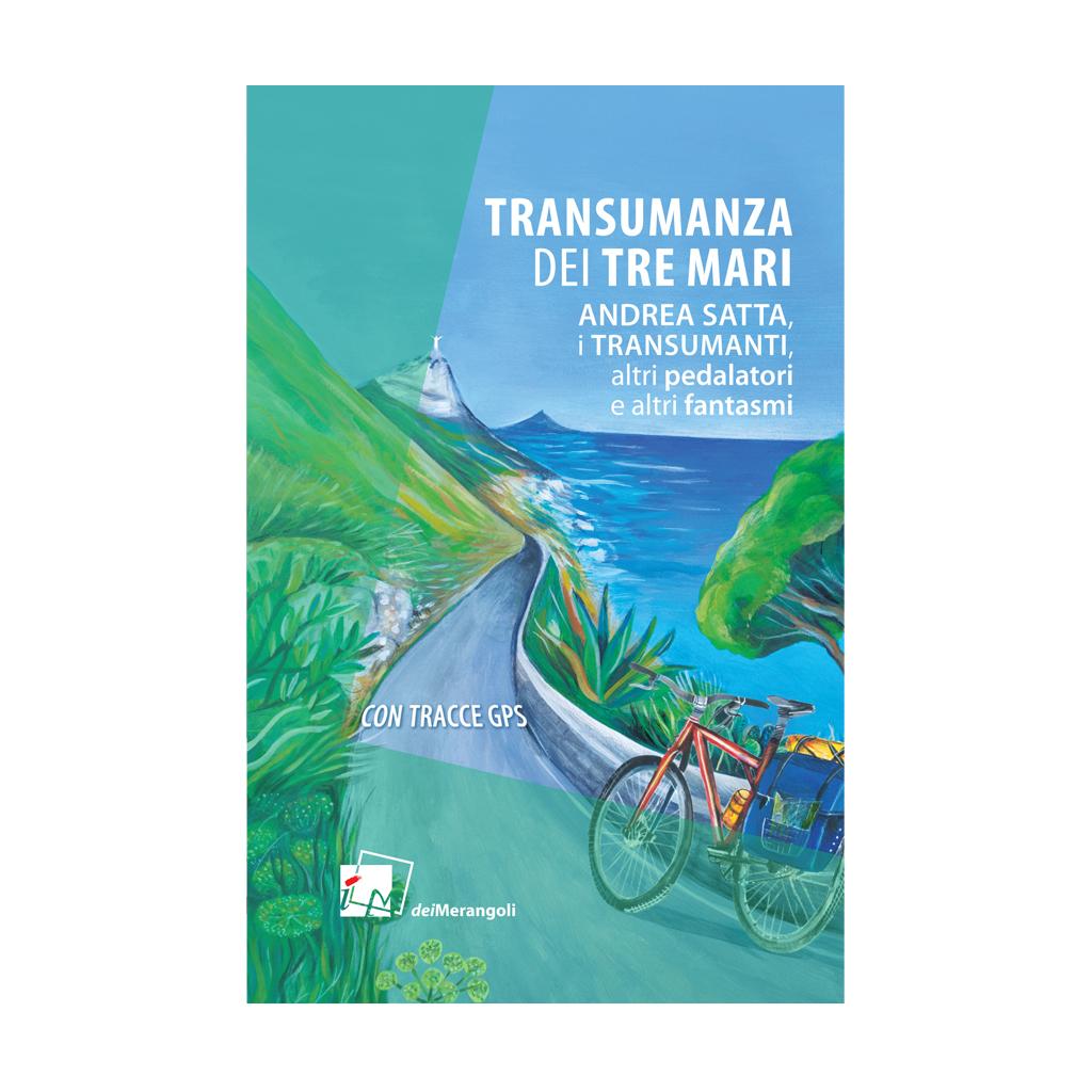 nuove-uscite_Transumanza_bianco
